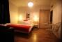 Hotel Ophir
