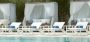 Hotel B Ocean Fort Lauderdale