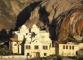 Hotel Evason Ma´in Hot Springs & Six Senses Spa