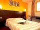 Hotel  Balladins Beauvais