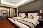 Hotel Hanoi Royal View