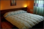 Hotel Karolstay B&b