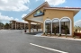 Hotel Days Inn Clermont South
