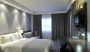 Hotel Holiday Inn Express Roodepoort
