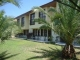 Hotel Palm Eden