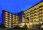 Hotel Wongamat Privacy Resort Pattaya