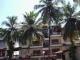 Hotel Prazeres Resort