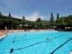 Hotel Sport  Olimpo