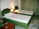 Hotel Park Plaza Chennai