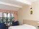 Hotel Abad Copper Castle Resort