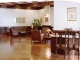 Hotel Club Mahindra Lakeview