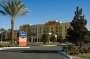 Hotel Hampton Inn & Suites Jacksonville S. Bartram Park