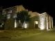 Hotel To Liotrivi