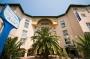 Hotel Residence Haguna