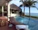 Hotel Sontra Resort & Villas