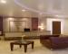 Hotel Brunton Aster