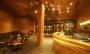 Hotel The Pearls Oceanique Resort