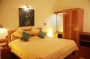 Hotel Baia Do Sol