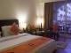 Hotel La Gulls Court Goa