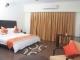Hotel La Oasis Goa