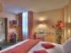 Hotel Best Western Bordeaux Bayone Etche-Ona