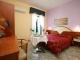 Hotel Maiuri