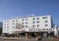 Hotel Inter- Apolonia