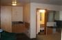 Hotel Bella Vista Motel Christchurch