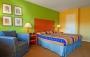Hotel Hotel Del Sol