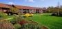 Hotel Fireside Inn & Suites Gilford