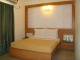 Hotel Akshaya Laxmi Comfort