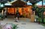 Hotel Dudhsagar Spa Resort
