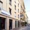 Hotel Resid Saint Etienne Centre