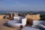 Hotel Sala Khaoyai Resort