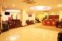 Hotel Cardamom  & Apartment