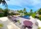 Hotel Naladhu Maldives