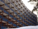 Hotel Pv Residence Le Belmont - Arc 1800