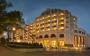Hotel Grand  & Spa Primoretz