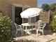 Hotel Residence Domaine Le Mas Des Vignes