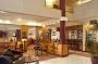 Hotel Amiraute Brest