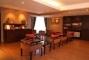 Hotel Chon Inter