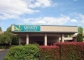 Hotel Quality Inn And Suites Medford