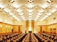Hotel Nishitetsu Grand