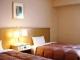 Hotel Ark Hakata Royal