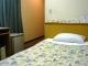 Hotel Heiwadai Tenjin