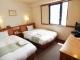 Hotel Fukuoka Floral Inn Nishinakasu