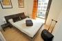 Hotel Park & Suites Confort Meylan