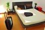 Hotel Park & Suites Confort Tournefeuille