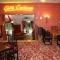 Hotel Best Western Ker Lann