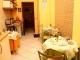 Hotel B&b I Mastrazzi Holiday In Sicily Taormina-Etna